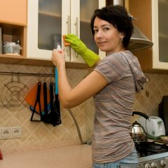 The Importance of Proper Residential Cleaning Services in Naples
