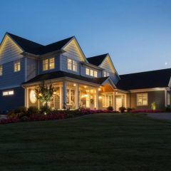 4 Tips For Choosing The Best Contractor In Weston, WI