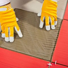 Why You Should Consider Looking for Ceramic Tile in Pueblo, CO