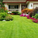 Keep Your Exterior Spaces in Check with Landscape Maintenance in Annapolis, MD