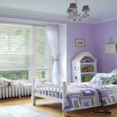 Why Buy Shutter Blinds in Sarasota, FL?