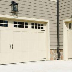 Choose The Right Garage Door Opener In Scottsdale AZ