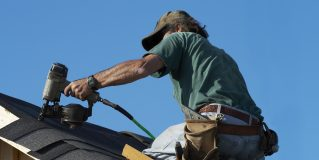 Why Call an Expert for Roofing in Omaha, NE
