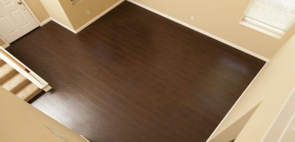 The Significant Advantages of Laminate Flooring in Firestone, CO