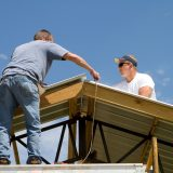 Important Tips For Roof Leak Repair in Jacksonville, FL