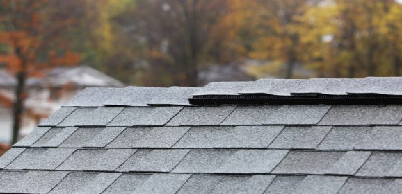 5 Ways to Hire a Contractor for Residential Roofing In Peachtree City GA