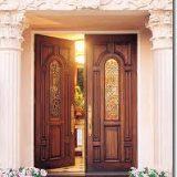 Choosing a Front Door in South Jersey