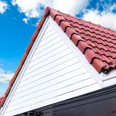 Protect Your Home with Siding Installation in Milwaukee Wisconsin