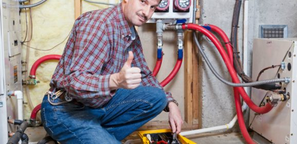 Heating Problems? Do Not Delay and Call Today for Furnace Repair Services