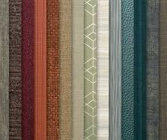 Tips for Selecting Drapery Fabric for Your Home