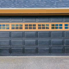 3 New Garage Considerations