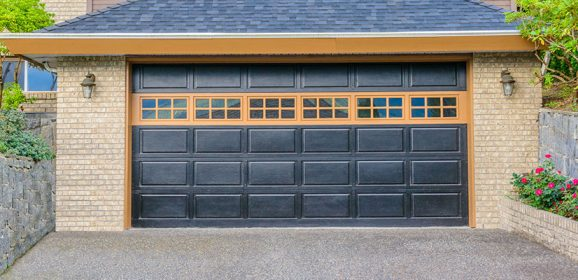Stay Safe With These Important Garage Door Safety and Maintenance Tips