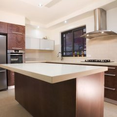 Spruce Up Your Home with Kitchen Remodeling in Tucson