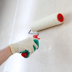 How Do You Choose the Right Painter in Long Beach?