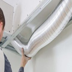 What Should You Know About Air Conditioning Installation in Madison, AL?