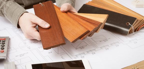 Hardwood Flooring, a Great Way to Upgrade Your Home in Aurora