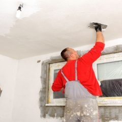 House Painting Adds Value to Your Home