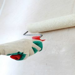 Best Ways To Select And Store Leftover Interior Latex Paint