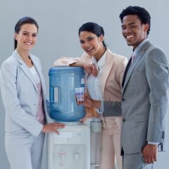 5 Tips for an Easier Time Selecting a Water Filtration System