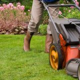 How to Find the Right Landscaping Company for Your Property