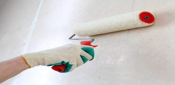 Why You Need a Commercial Painting Contractor