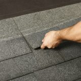 Give Your Roof the Attention It Needs With Regular Maintenance