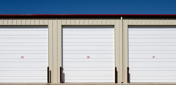 Quality Garage door installation Minneapolis MN