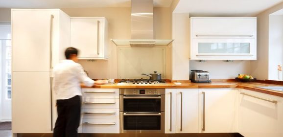 All You Need to Know about Quartz Countertops Sarasota, FL