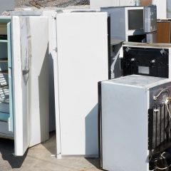 Why You Will Pay Less for Refrigerator Repair in Murrieta, CA