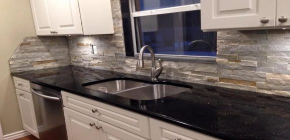 Factors to Consider When Hiring a Kitchen Remodeling Company in Ocala
