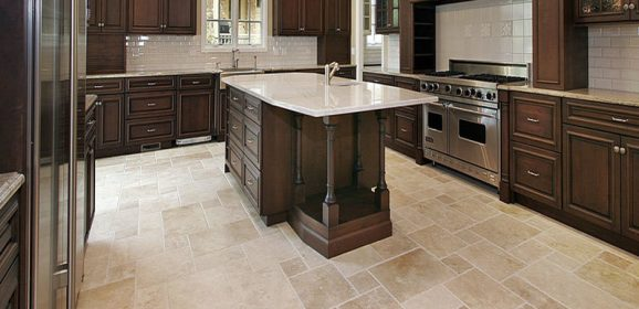 Benefits Offered by Ceramic Tile Pueblo CO