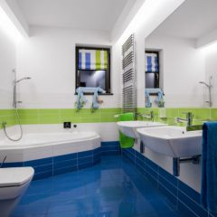 Things to Consider When Buying Bathroom Faucets in Philadelphia