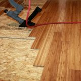 Installing Hardwood Flooring In Your Home For A New Appearance