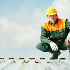 3 Great Reasons to Hire a Residential Roofer in Rockledge, FL