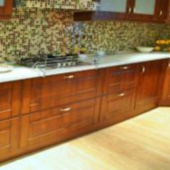 Keep These Points in Mind When Installing New Countertops in Minneapolis
