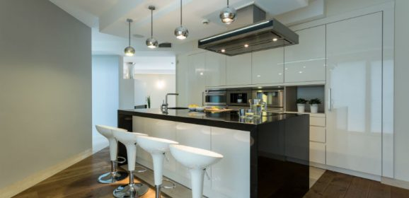 Does Your Dayton Kitchen Show Your Personality? How To Design A Kitchen That Does