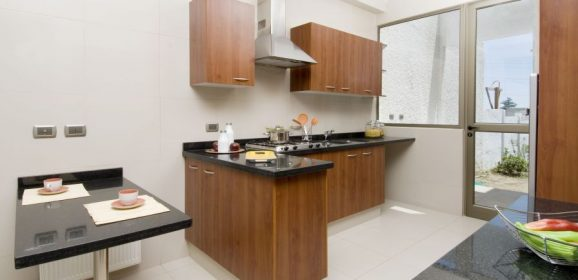 Keep These Points in Mind When Installing New Countertops in The Villages