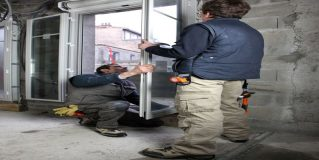 Residential Window Installers in Sarasota, FL, Will Save on Your Energy Use