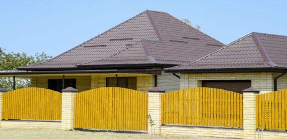 Things to Consider When Choosing Roofing Contractors in Kenneth City