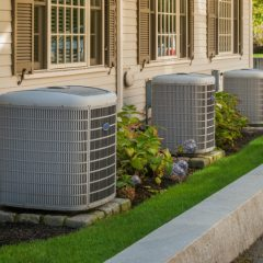 Five Essential Advantages of Using an Experienced HVAC Company
