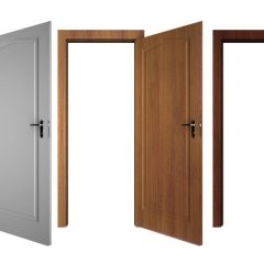 Why Professional Exterior Door Repair in Athens AL Is a Homeowner's Best Course of Action