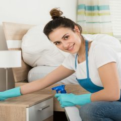 How to find the best cleaning services