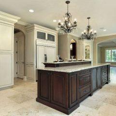 Avoid These Three Kitchen Remodeling Clarkston MI Mistakes