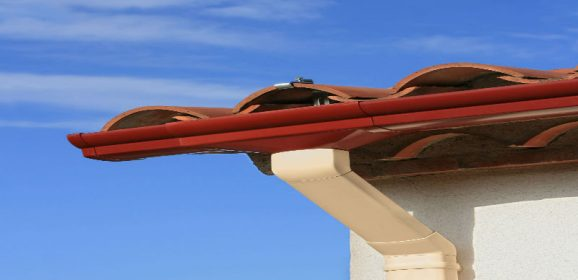 Benefits of Professional Gutter Installation in Temple Terrace, FL