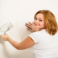 What to Look for in Painting Contractors