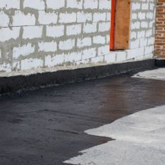 Where to Find a Terrific Water Damage Remediation Company Ready to Help