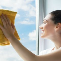 Get Professional House Cleaning in Albuquerque, NM