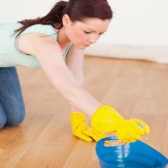 Essential House Cleaning Services in Albuquerque, NM