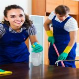 Why You Should Hire Professional Cleaning Services in Lincoln, NE