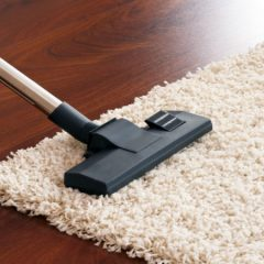 What Do the Best House Cleaning Services in Austin, TX Involve?